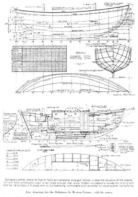 Plan Tahitiana32
